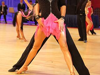 Школа танцев в Москве для взрослых Обучение танцам для